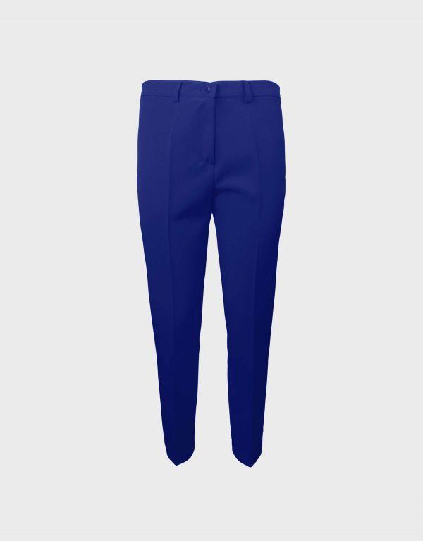 Pantalone in tessuto...